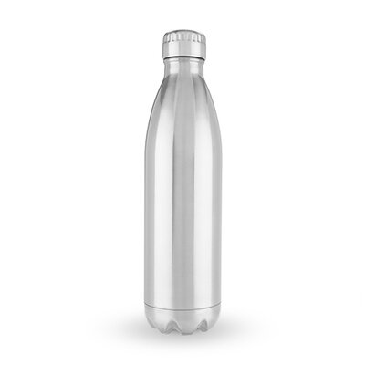 25.3 oz. Water Bottle 5138