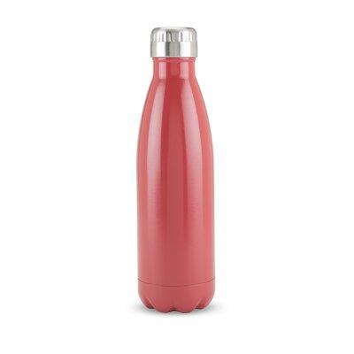 16.91 oz. Water Bottle 5137