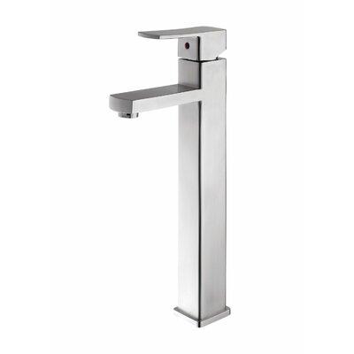 Heidi Single Handle Bathroom Faucet