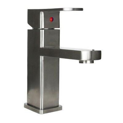 Heidi 7.3 Vessel Faucet Single Handle