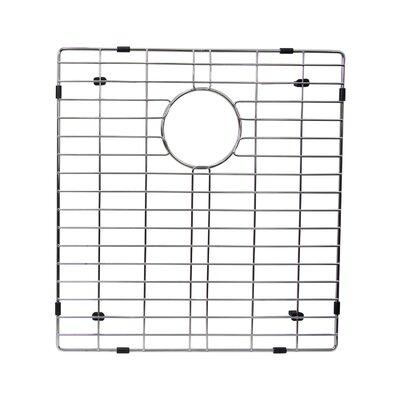 60/40 Sink Grid