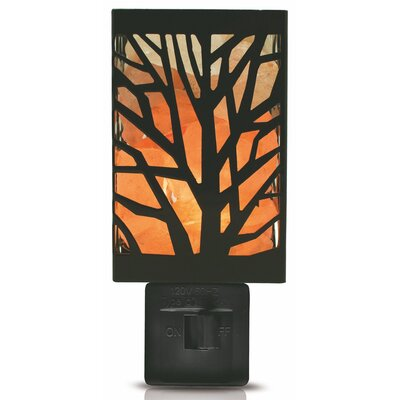 Himalayan Glow Night Light