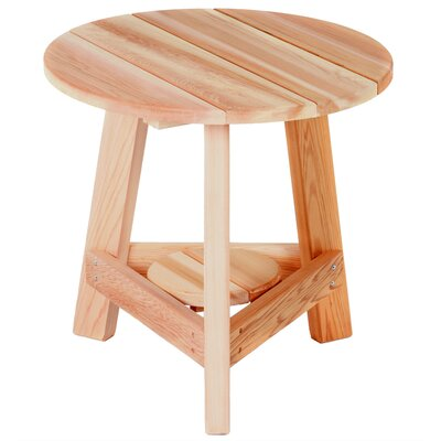 Tripod Side Table 785 Item Image