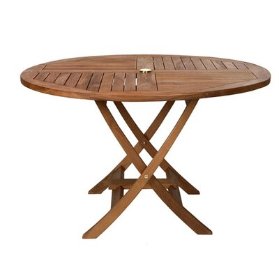 Dining Set Table Shape Round - Product photo