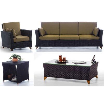 Amazing Sofa Set Product Photo