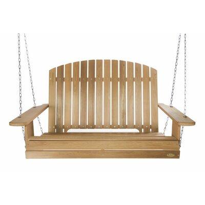 Pergola Porch Swing