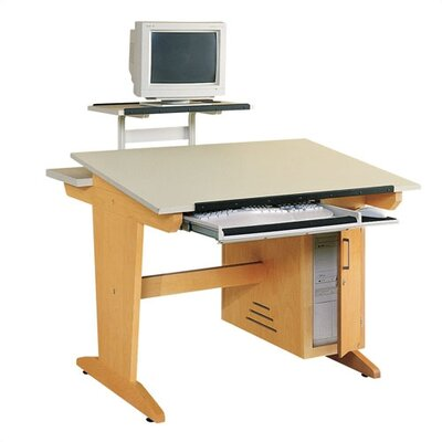 Impressive Aided Drafting Table Mount Product Photo