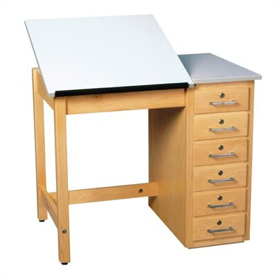 Money saving Table Desk Style Product Photo