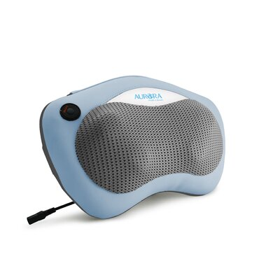 Shiatsu Massager Pillow SMP360