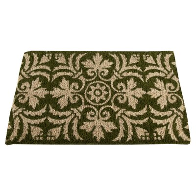 Rogers Doormat