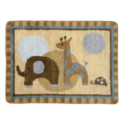 Jake Kids Area Rug