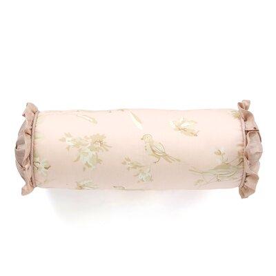 Little Princess Decorative Pillow