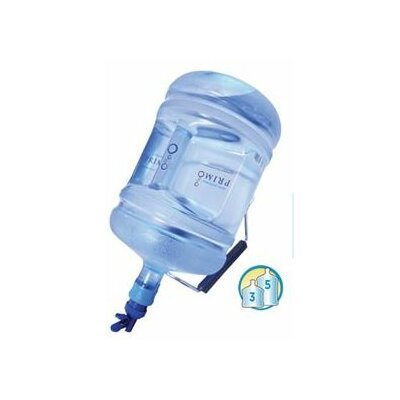 Universal Water Dispenser Kit, Spout and Stand 900177