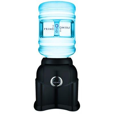 Countertop Room Temperature Only Water Dispenser 601148