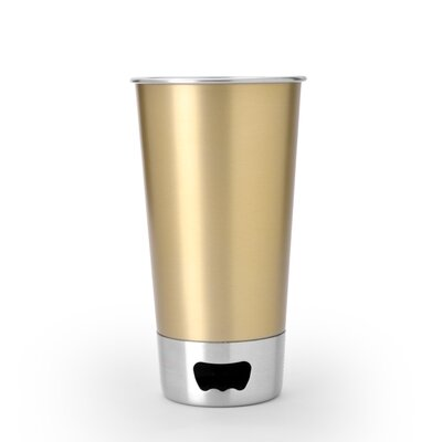 Brew Cup Opener BO1CHAM
