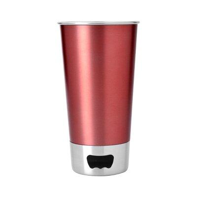 Brew Cup Opener BO1R