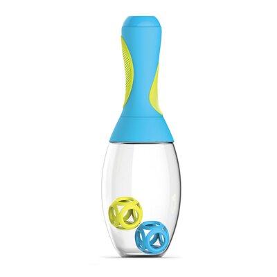 Asobu Samba 20 oz. Shaker ADN01927