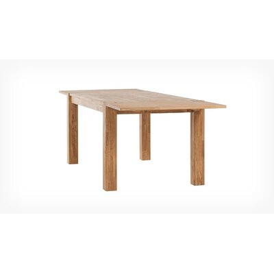 Harvest Extendable Dining Table