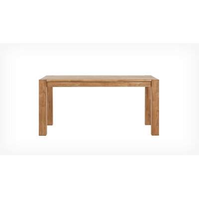 Harvest 63 inch Dining Table