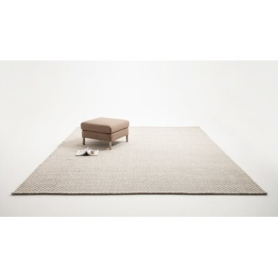 Furrow Area Rug Rug Size: Rectangle 5 x 8