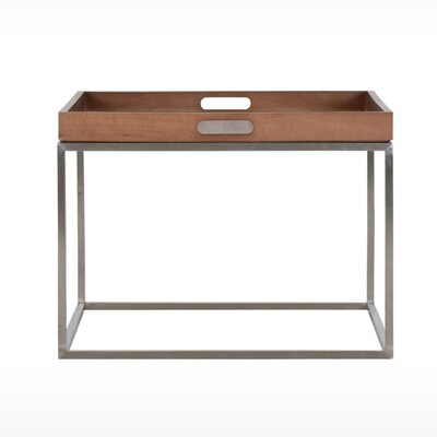 Furniture-EQ3 Scout Tray Table