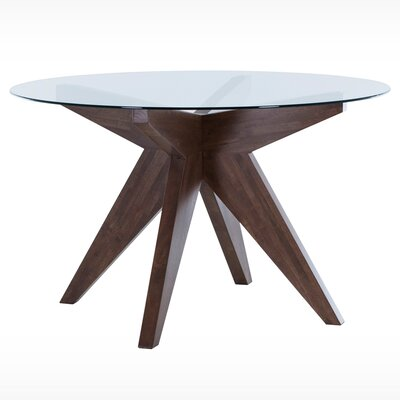 Husk Dining Table