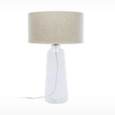 Bliss 21.5 Table Lamp
