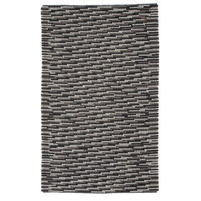 Inland Area Rug