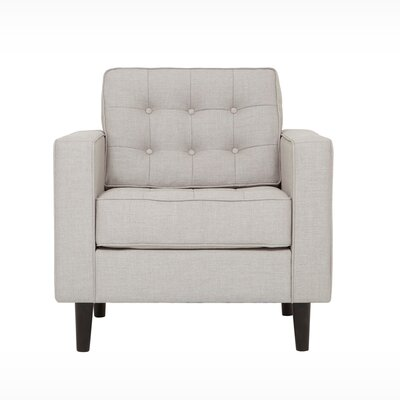 Reverie Armchair