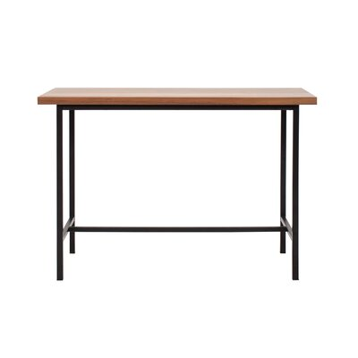 Kendall Counter Dining Table