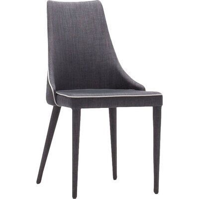 Valentin Side Chair (Set of 2)
