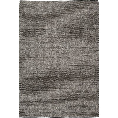 Sitara Area Rug Rug Size: Rectangle 5 x 8