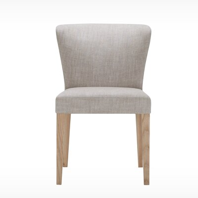 Frances Dining Side Chair (Set of 2)