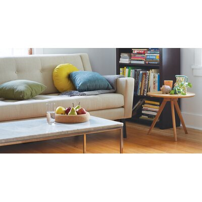 Fine Eq3 Elise Sofa Pdpeps Interior Chair Design Pdpepsorg