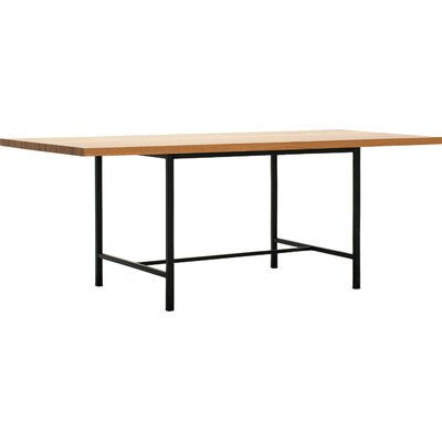 Kendall Large Custom Dining Table Top