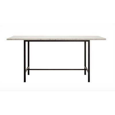 Kendall Custom Dining Table