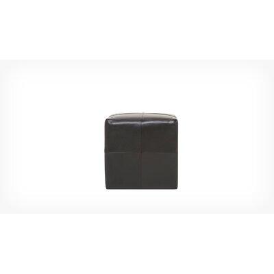 Rubix Cube Ottoman