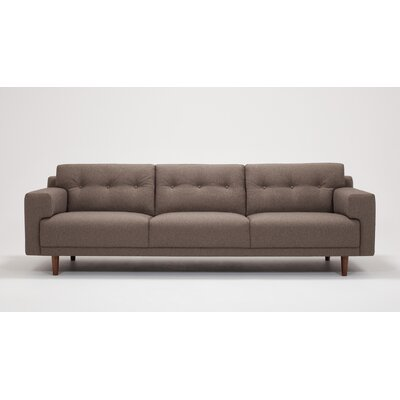 Remi Three Seat Sofa