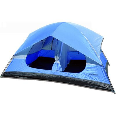 Ranger 2 Person Tent