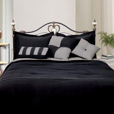 Comforter Set C021B