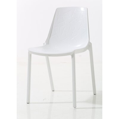 Staab Armless Dining Chair