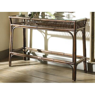 Bora Bora Console Table