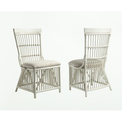 Millbrook Dining Chairs