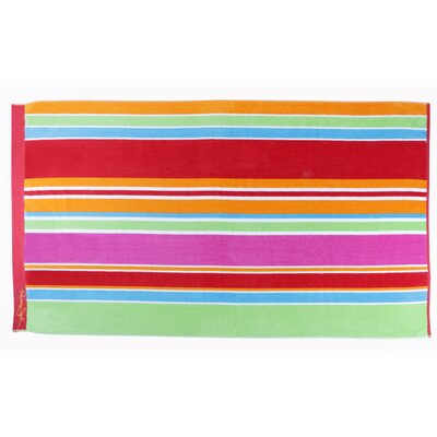 Panama Jack Beach Towel