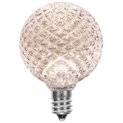 130-Volt Light Bulb (Pack of 25)