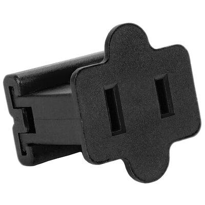 SPT2 Female Zip Plug