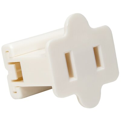 SPT2 Female Zip Plug