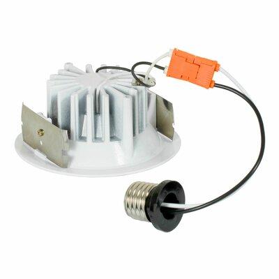 Retrofit Module LED Recessed Retrofit Downlight