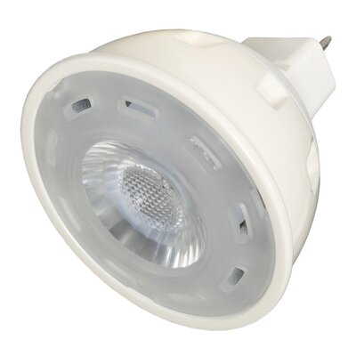7.5W LED Light Bulb Bulb Temperature: 4000K