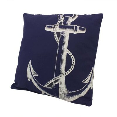 Anwen Throw Pillow